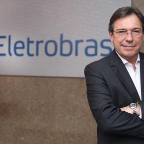 Golpe Do Golpe: Presidente Da Eletrobras Pagou R$ 2 Milhões Para Que Falassem Mal Da PrópriaEmpresa