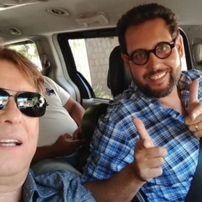 """Denúncia da Globo envolve até a casa da sogra na traição entre Bibo Nunes e Rui Irigaray mas coloca """"gabinete do ódio"""" do RS em 2ºplano"""