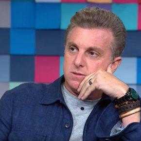 Pensando em 2022, Luciano Huck quer contratar o maior operador de Fake News daArgentina