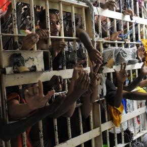 No Brasil, Negros são 83% dos presos injustamente por reconhecimentofotográfico