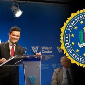 """Operação Spoofing: Deltan disse em Abril de 2018 que prisão de Lula era """"Presente daCIA"""""""