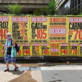 """Promoções do """"Mercado"""" estão em cartazes nas ruas do Brasil. Aproveite… e entenda porque!"""