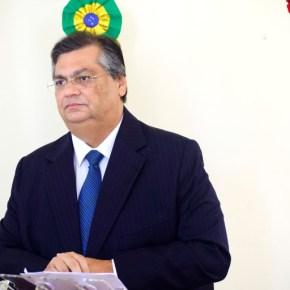 STF aceita queixa-crime e manda Câmara votar ação que pode afastar Bolsonaro docargo