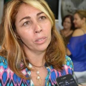 Secretária de Educação Básica, uma das mais importantes do MEC, pede demissão. Mais ataques a educação vemai!