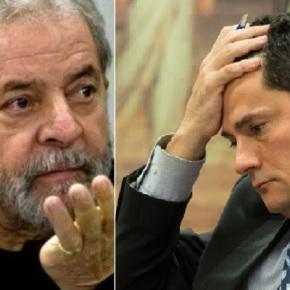 Sobre a Inocência de Lula e sobre a suspeição de Moro: O PREÇO INJUSTO DA JUSTIÇA TARDIA (Por MarcoMartini)