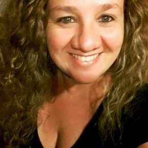 Michele Sandri da Costa, 44 anos, morta por asfixia no dia 8 de março, Dia Internacional das Mulheres. Os responsáveis serãopunidos?