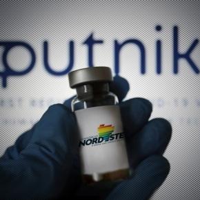 Consórcio de Governadores do Nordeste garante 37 milhões de doses da Vacina SputnikV