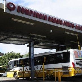 """Dinheiro desviado da Carris, foi para campanha do PMDB, diz Promotor. Agora Melo quer """"privatizar"""" a empresa. Aitem!!"""