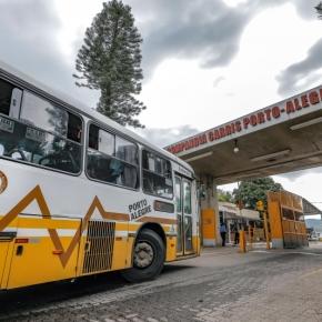 Melo quer vender a CARRIS que deu lucro durante 139 anos consecutivos e foi Melhor Empresa de Transporte Público doBrasil