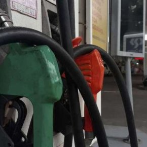 """Tempos de Guedes: Petrobras fala em """"Derivação Clandestina de Petróleo"""" sobre falta de Gasolina emPostos"""