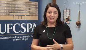 """No RS """"protocolos para abrir escolas estão defasados"""" diz Reitora, e casos de COVID-19 vãoaumentar"""