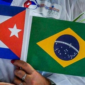 """Embaixador de Cuba responde à Folha: """"A verdade está nosfatos"""""""
