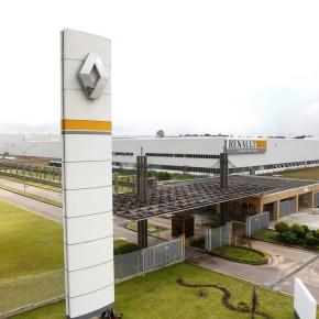Depois da Ford, as multinacionais Renault e Nissan podem fechar suas fábricas noBrasil