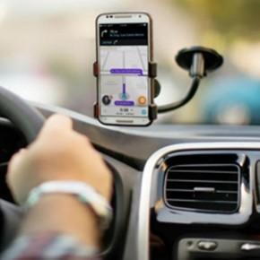 Reunião no TRT-RS: Empresa de Aplicativos deve indenizar motoristas cadastrados de acordo com a Lei, dizSindicato