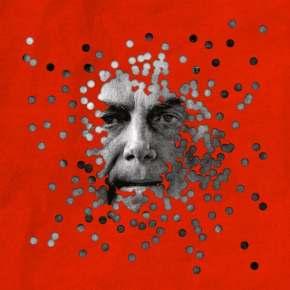 A morte de milhares de brasileiros por COVID-19 é parte de trama capitaneada por Bolsonaro, diz New YorkTimes