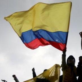Protestos na Colômbia: qual a razão dos confrontos que já deixaram 19mortos