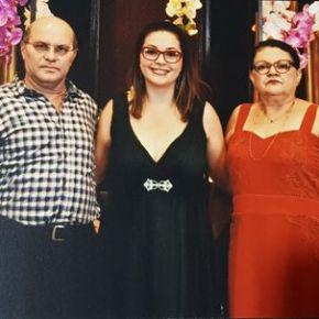 Prazer senhor ministro, eu sou a filha do porteiro ( Por Gabriela Figueiredo, sobre o FIES)