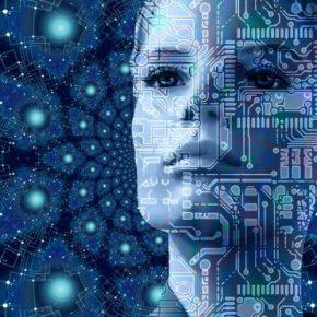China apresenta a Inteligência Artificial mais poderosa dahistória