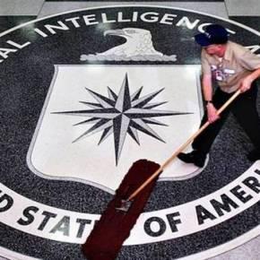 """Casa Branca admite envolvimento da CIA na suposta """"Guerra à Corrupção"""" que prendeu Lula e elegeuBolsonaro"""