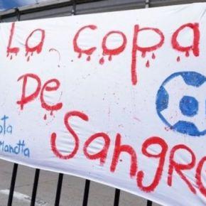 Copa América: há mais de 100 anos, Brasil desistiu de sediar evento por causa de pandemia da gripeespanhola