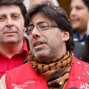 No Chile, um comunista lidera as preferênciaspresidenciais