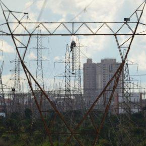 Privatização da ELETROBRAS é Crime de Lesa Pátria, afirma Senador PauloPaim