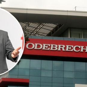 Lewandowski anula supostas provas da Odebrecht contra Lula em acordo de leniência com a LavaJato