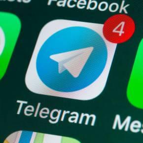 Telegram tem domínio de canais bolsonaristas e risco de ser a nova fonte de enxurrada de fake news em2022