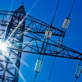Argentina revoga privatizações de empresas de Energia realizadas por Macri. Se entregarem a Eletrobrás, Lularevoga!
