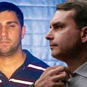 """O preço da """"rachadinha"""": Viúva do miliciano Adriano da Nóbrega, fecha delação com o MinistérioPúblico"""