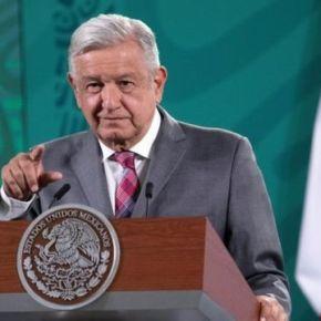 Contra embargo dos EUA, México vai enviar 2 navios com alimentos, remédios e oxigênio paraCuba