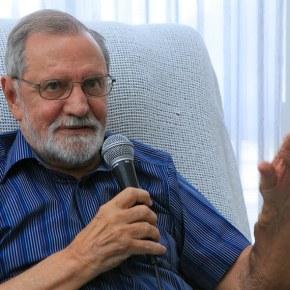 Senado aprova voto de pesar pela morte do Ex Senador José Paulo Bisol (Texto eVídeo)