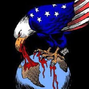 Brasil, Haiti, Cuba e as garras dos EUA na América Latina (Por jefersonmiola)