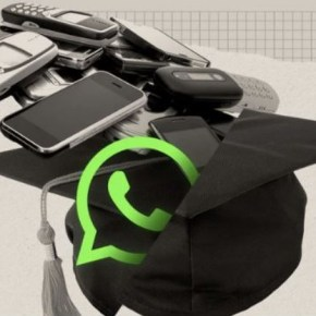 Milícias digitais, acuadas, apostam nogolpismo