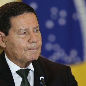TSE e STF cruzarão apurações para encontrar as provas que justifiquem a cassação da Chapa Bolsonaro/Mourão