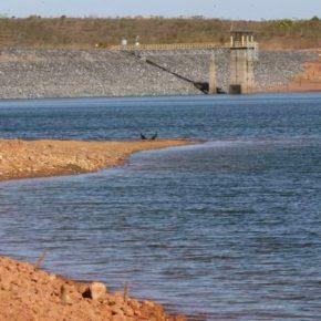 Reservatórios de hidrelétricas foram esvaziados para elevar lucros, denuncia Jornal MonitorEconômico