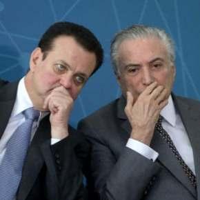 'Imagine o Congresso escolher o chefe de governo': Escreve Haddad sobre a farsa do tal semipresidencialismo