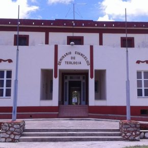 Declaração do Seminário Evangélico de Teologia de Matanzas/Cuba sobre a situação cubanaatual