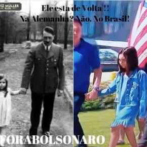 As verdades monstruosas de Bolsonaro agregam mais que suas mentiras (por TarsoGenro)
