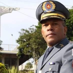 Bolsonaro faz 'canto da sereia' com PMs, e 'silêncio dos bons' tem que acabar, diz coronel daPM