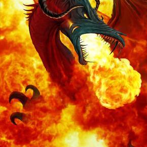 MP 1045: Os trabalhadores, mais uma vez, sob o fogo do dragão (Por PauloPaim)