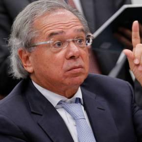 """O """"dedo podre"""" do governo no falso dilema precatórios versus BolsaFamília"""