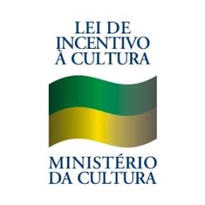 Cultura: Partidos pedem ao STF a suspensão do decreto de Bolsonaro que alterou LeiRouanet