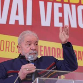 Juíza de Brasília inocenta Lula no caso do sítio de Atibaia. As farsas de Moro e da Lava Jato sendodesmontadas
