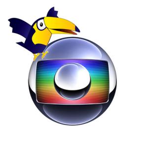 Rede Globo quer usar concessão pública para transmitir prévias do PSDB e golpear a lei e a democracia… Denovo!