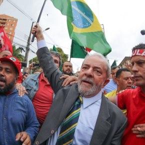 Lula tem a 18ª vitória na Justiça depois de Moro e a Lava Jato serem desmascarados pelojudiciário
