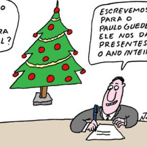 Vida ou morte para Bolsonaro agora é a PEC dos Precatórios, que também tira dinheiro dosaposentados