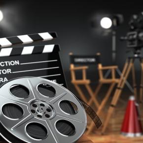 Em Portugal lei obriga Serviços de Streaming como NETFLIX a pagar taxa ao Instituto de Cinema e Audiovisual. Já noBrasil…