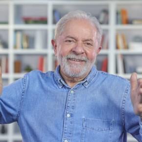 Último processo que resta contra Lula é o mais frágil e expõe afinidade do MPF com osEUA