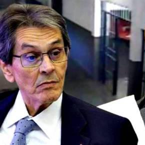 Alexandre de Moraes manda Roberto Jefferson do hospital de volta ao Presídio Bangu8